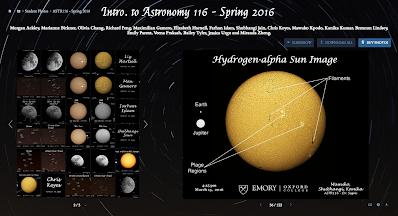 https://terroba.smugmug.com/Astronomy/Student-Photos/ASTR116-Spring-2016