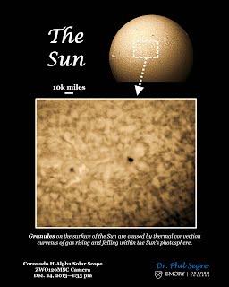 http://terroba.smugmug.com/Astronomy/The-Sun