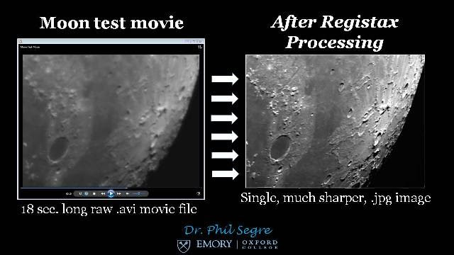 https://www.dropbox.com/s/q9sae5l19r7pl10/Moon-Test-Movie.avi?dl=0