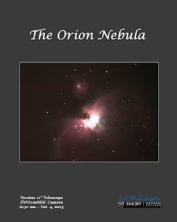 http://terroba.smugmug.com/Astronomy/The-Orion-Nebula