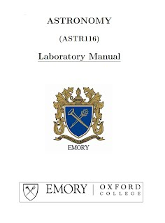 https://dl.dropboxusercontent.com/u/11454998/ASTR116-Manual-S2017.pdf