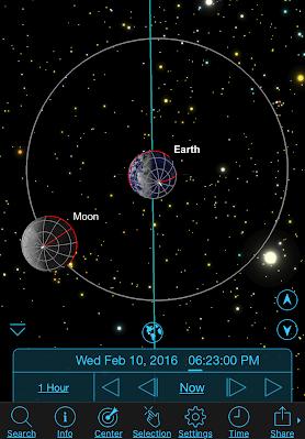 https://www.dropbox.com/s/jnwqw2nags9ojuk/Moon%20Phases.skyset?dl=0