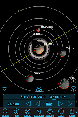 https://www.dropbox.com/s/7v8f3w8utvv83qt/Spinning%20Moons%20Orbiting%20Saturn.skyset?dl=0